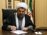 The claims that Iran is interfering in the affairs of Bahrain are false