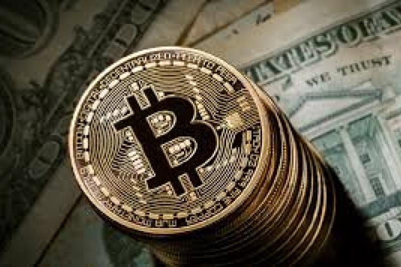 فتوای آیت الله هادوی تهرانی در خصوص یک رمز ارز (بیت کوین Bitcoin)