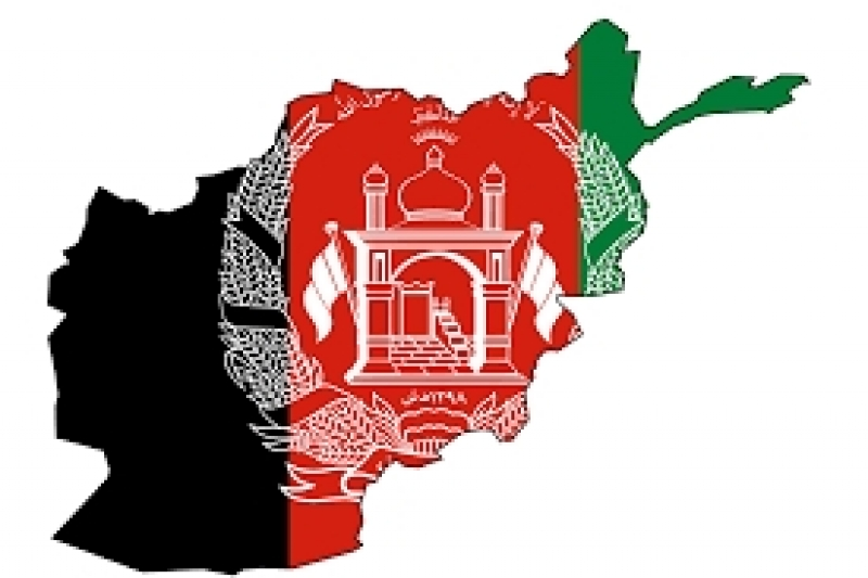 پیام حضرت آیت الله هادوی تهرانی در پی حوادث خونبار افغانستان