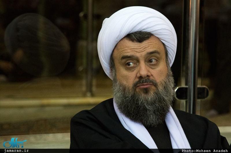هر جایی که آیت الله هاشمی رفسنجانی می رفتند توانایی جمهوری اسلامی ایران در آنجا تبلور پیدا می کرد