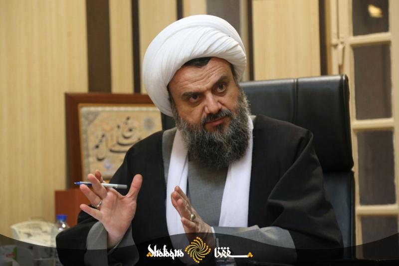اکثریت جهان اسلام هیچ اطلاعی از واقعه غدیر ندارند