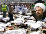 Ayatollah Hadavi Tehrani Calls on OIC to Investigate Hajj Deadly Accidents